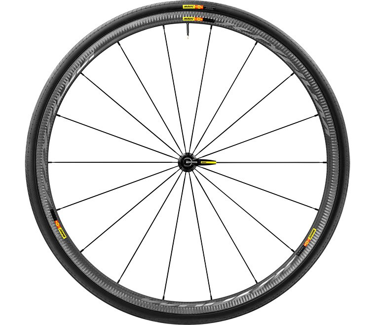 b69a737e403 Mavic Ksyrium Pro Carbon SL C Wheelset. 0 (Be the first to add a review!)