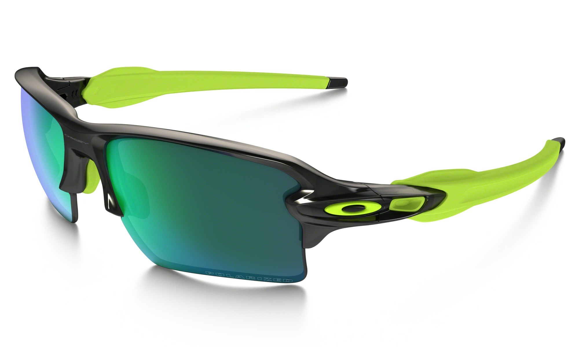 35a0507c54 Oakley Flak 2.0 XL Polarized Black Ink Jade Iridium. 0 (Be the first to add  a review!)