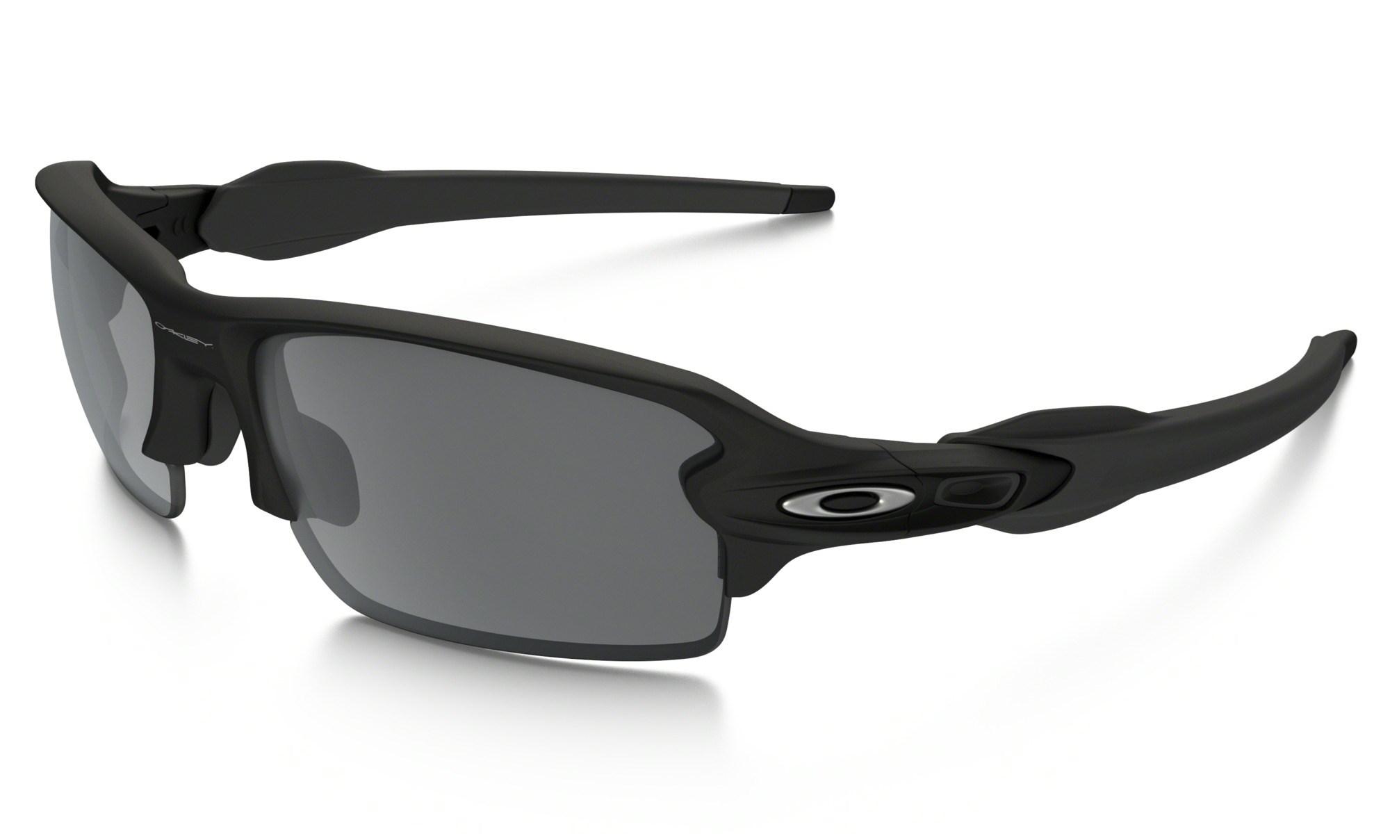 5777f4fa2cc Oakley Flak 2.0 Matte Black Black Iridium. 0 (Be the first to add a review!)
