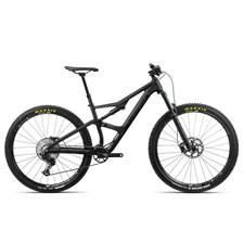 2a364591977 2020 Orbea Occam H30 Metallic Black