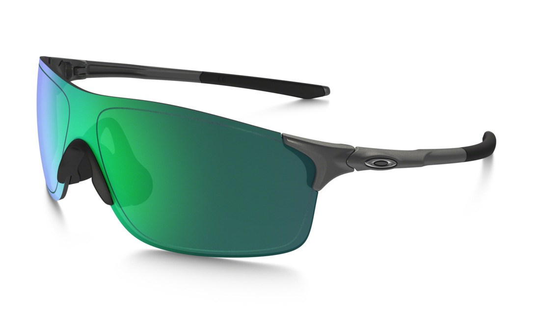 add913e5d9 Oakley EV Zero Pitch Steel Jade. 0 (Be the first to add a review!)