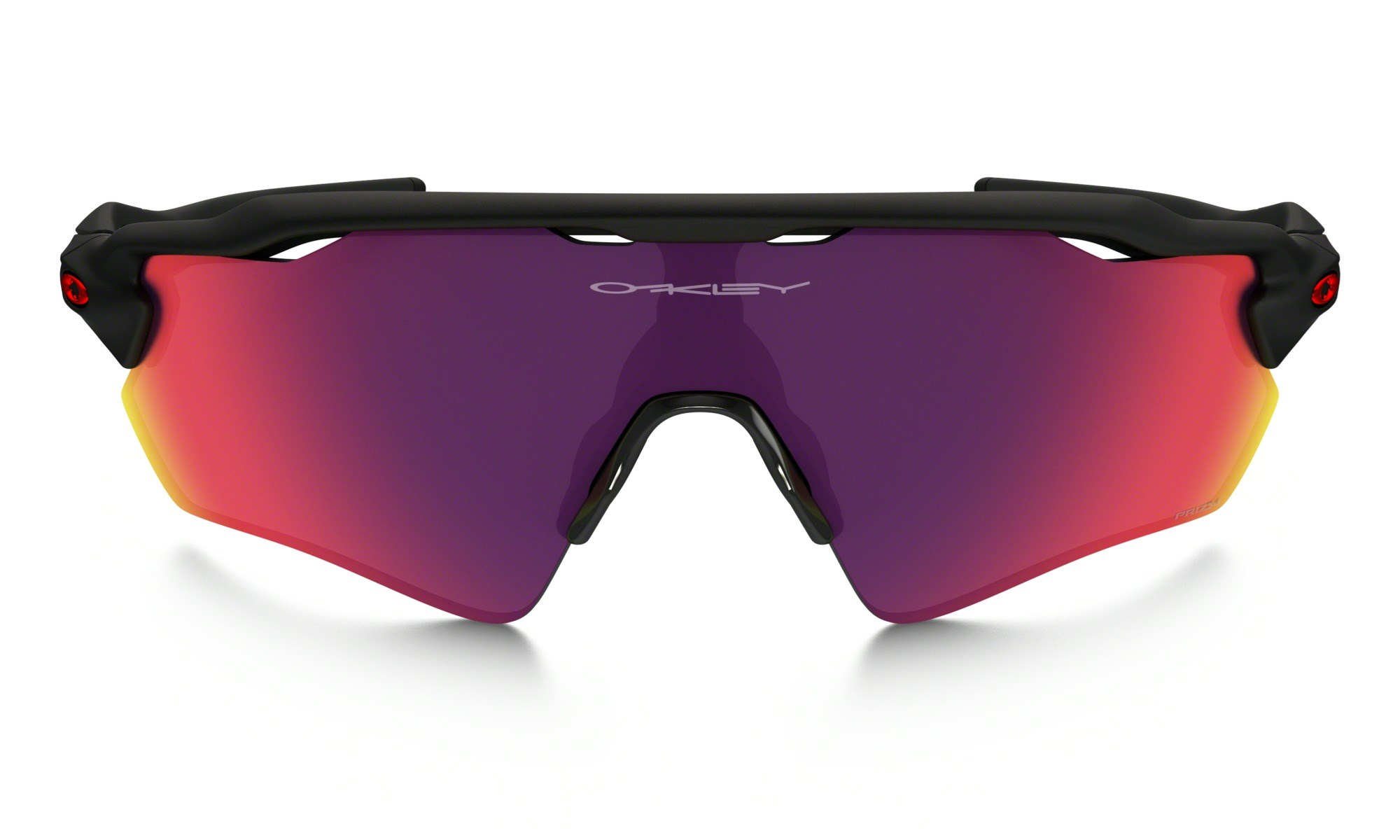 21d805f89f43a Oakley Radar EV Path Matte Black Prizm Road £155.00