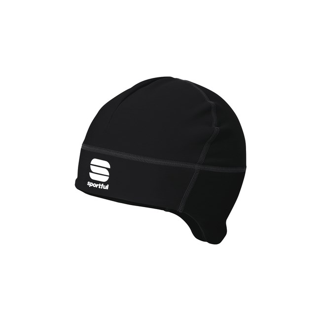Sportful Edge Skull Cap - Universal Size. 0 (Be the first to add a review!) bbb997fc8ea
